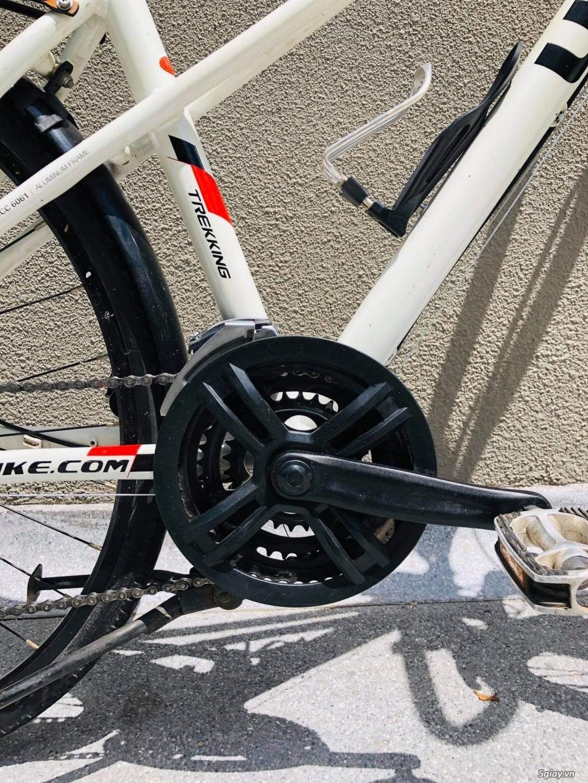 Cần bán: Xe đạp nội địa lướt giá rẻ - 1