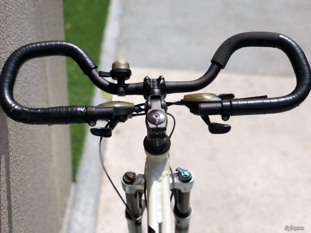 Cần bán: Xe đạp nội địa lướt giá rẻ - 5