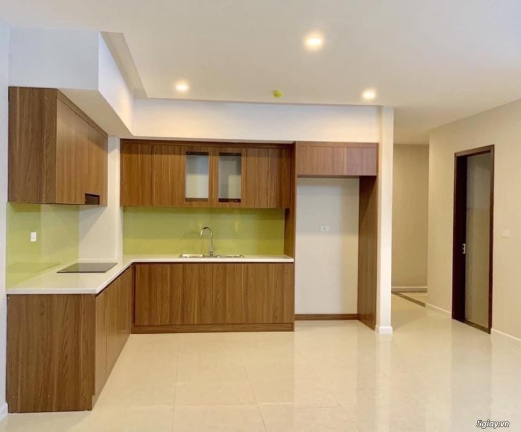sở hữu ngay căn hộ  3 ngủ 121m2 rẻ nhất tại hà đông