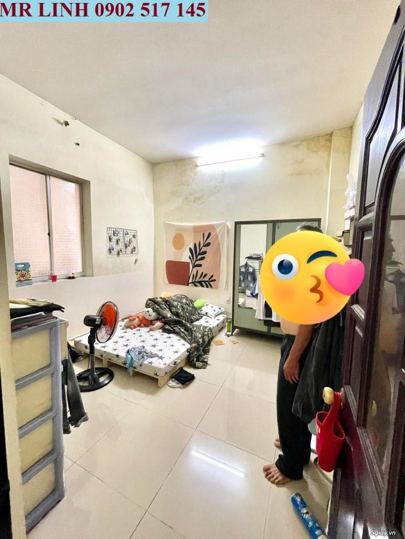 Bán nhà HXH Lê Trọng Tấn, Tây Thạnh, Tân Phú, 88m2, 4PN giá cực rẻ. - 4
