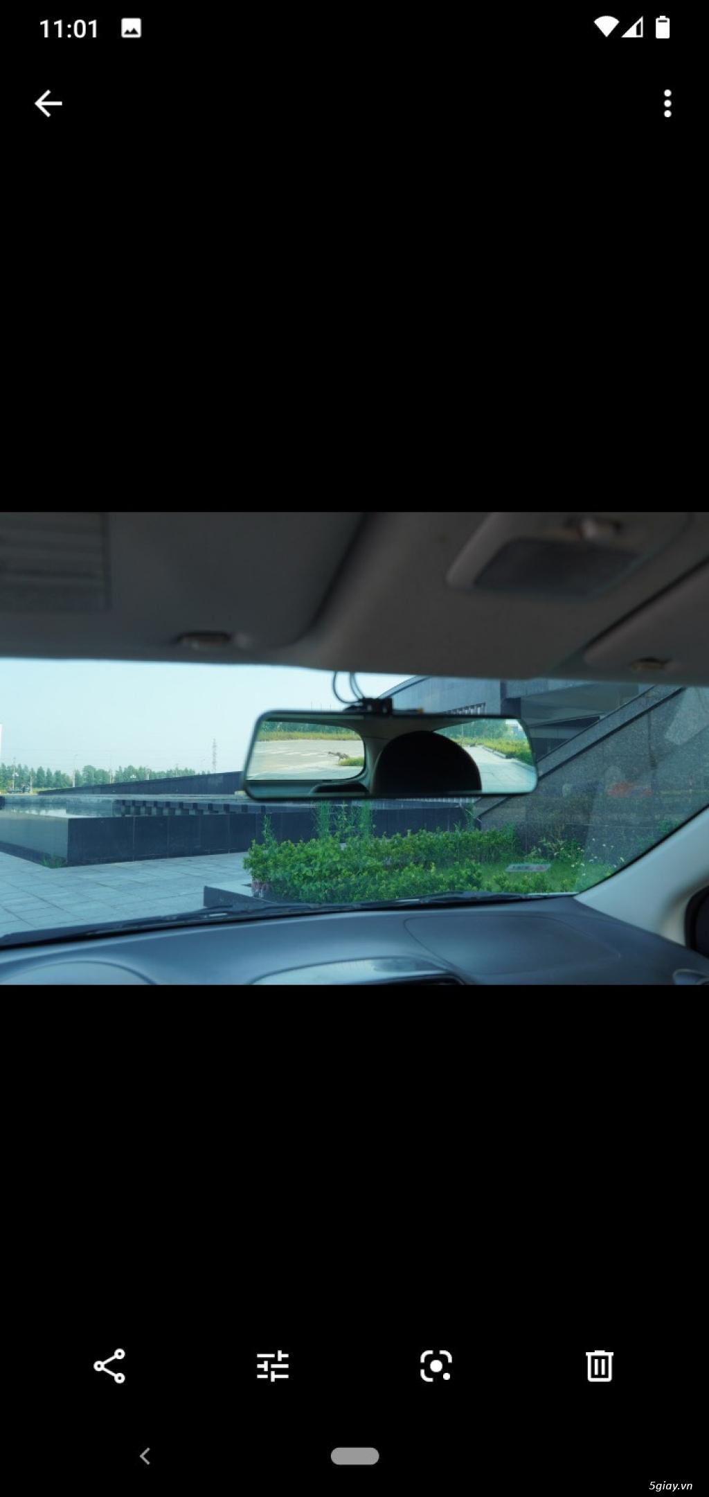 Sale sốc  Camera hành trình cho xe ô tô giá siêu rẻ tại HP - 38