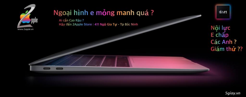 iMac_2K_4K_5K_4.5K_M1 Full+MaxOption Đầy Đủ Chọn ... - 8
