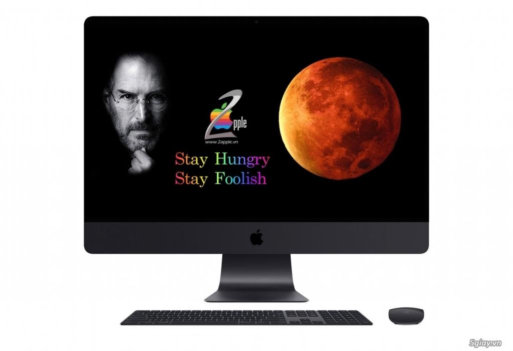 iMac_2K_4K_5K_4.5K_M1 Full+MaxOption Đầy Đủ Chọn ... - 1