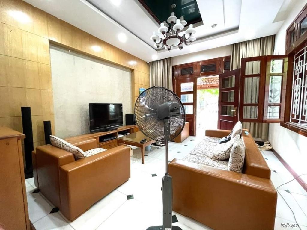 Bán Biệt thự Liền kề 145m, Khu đô thị Yên Hòa, Cầu Giấy - 3