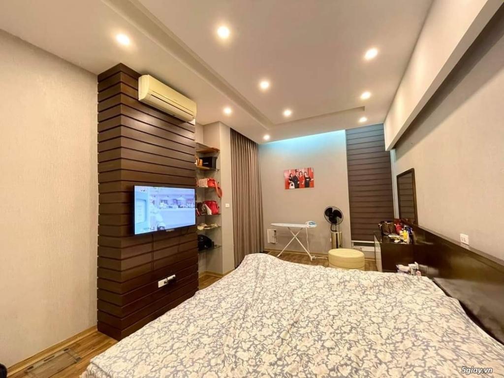 Chính chủ bán Biệt thự đường Lưu Hữu Phước, Nam Từ Liêm - 3