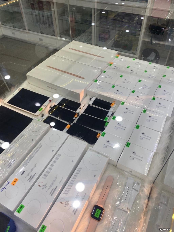 Ishop Mỹ Tho chuyên mặt hàng Apple - 3