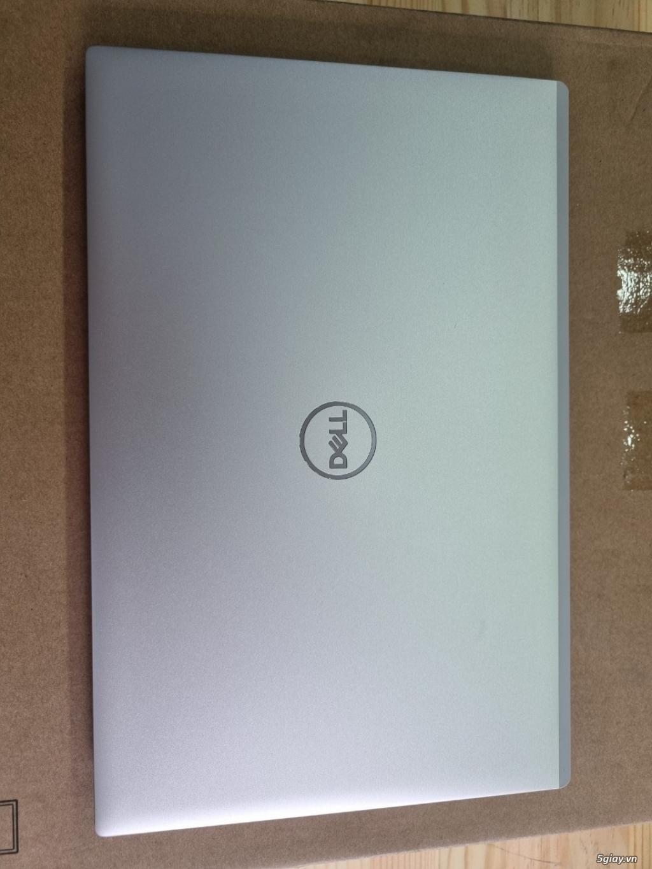 Dell Vostro 5301 i5 8G 512G Win 10 like new 99% - 4