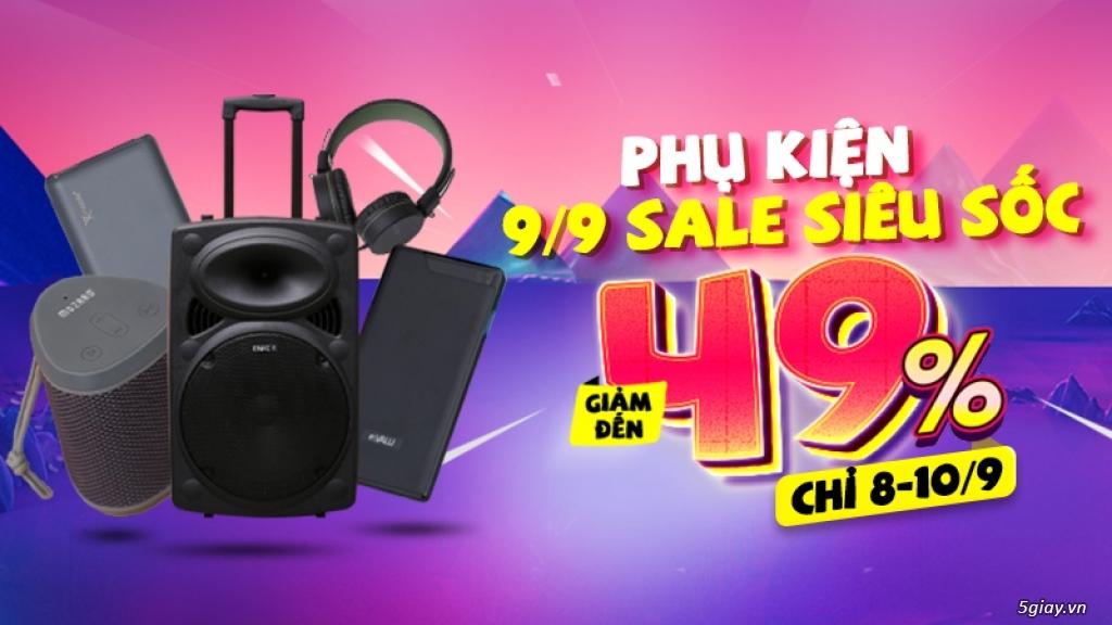 Tai Nghe Vũng Tàu - 0707641928 - 0702143777 - 3