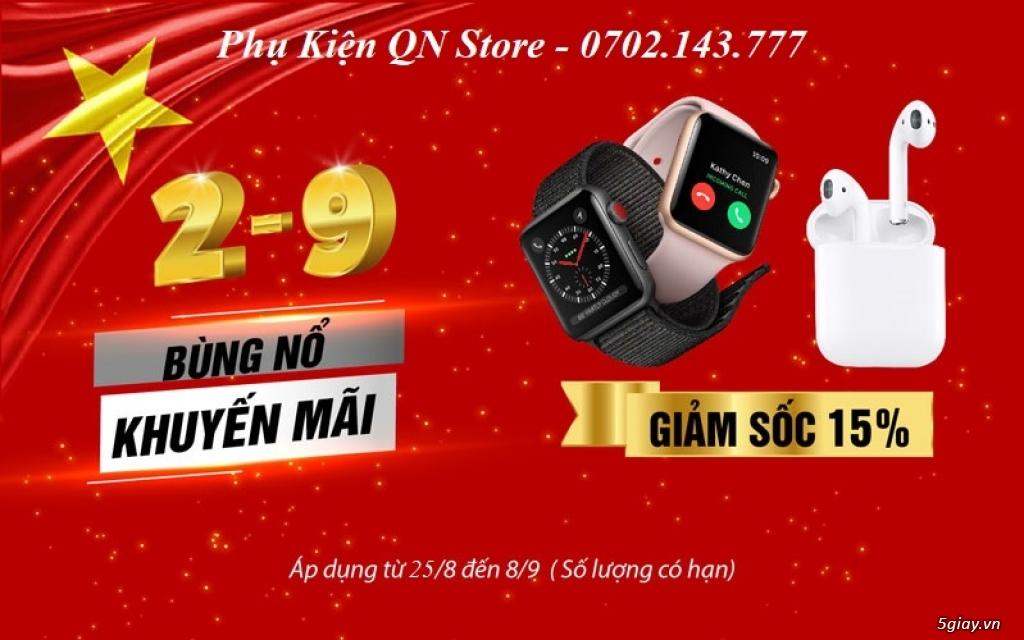 Tai Nghe Vũng Tàu - 0707641928 - 0702143777 - 2