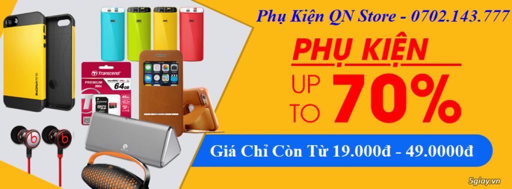 Tai Nghe Vũng Tàu - 0707641928 - 0702143777 - 4