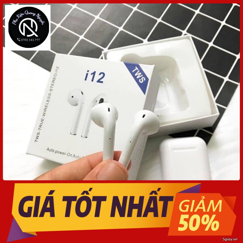 Tai Nghe Vũng Tàu - 0707641928 - 0702143777