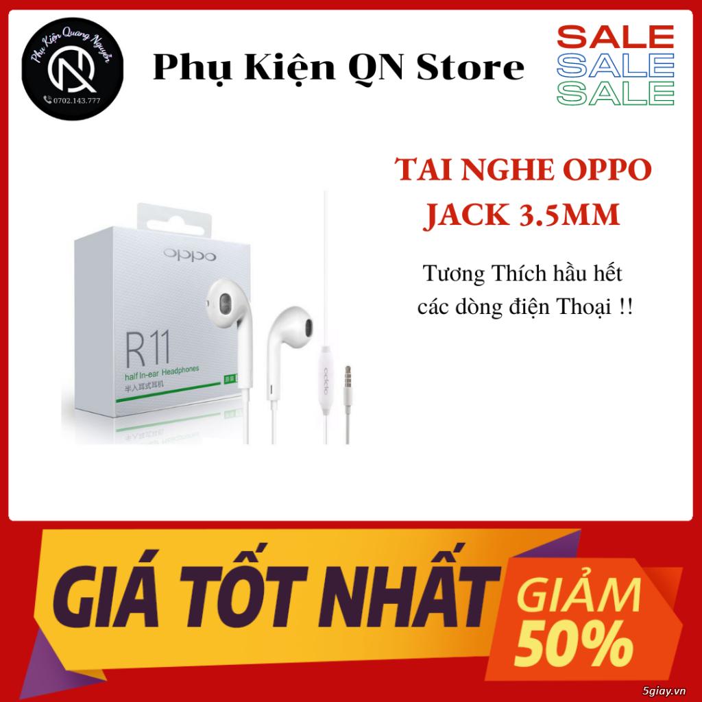 Tai Nghe Vũng Tàu - 0707641928 - 0702143777 - 6