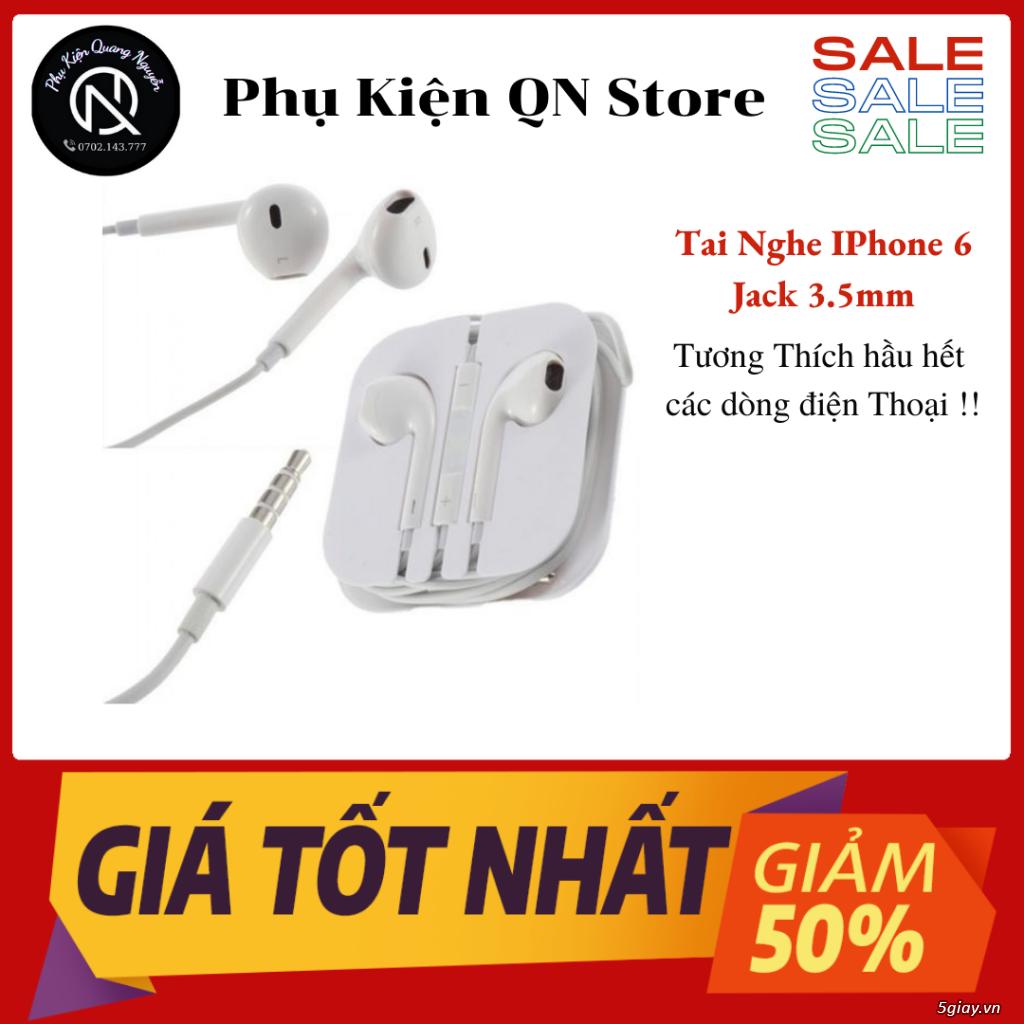 Tai Nghe Vũng Tàu - 0707641928 - 0702143777 - 5