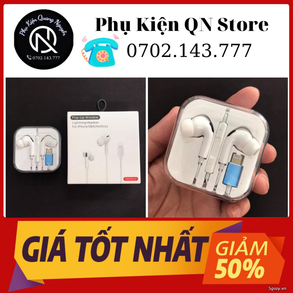 Tai Nghe Vũng Tàu - 0707641928 - 0702143777 - 7