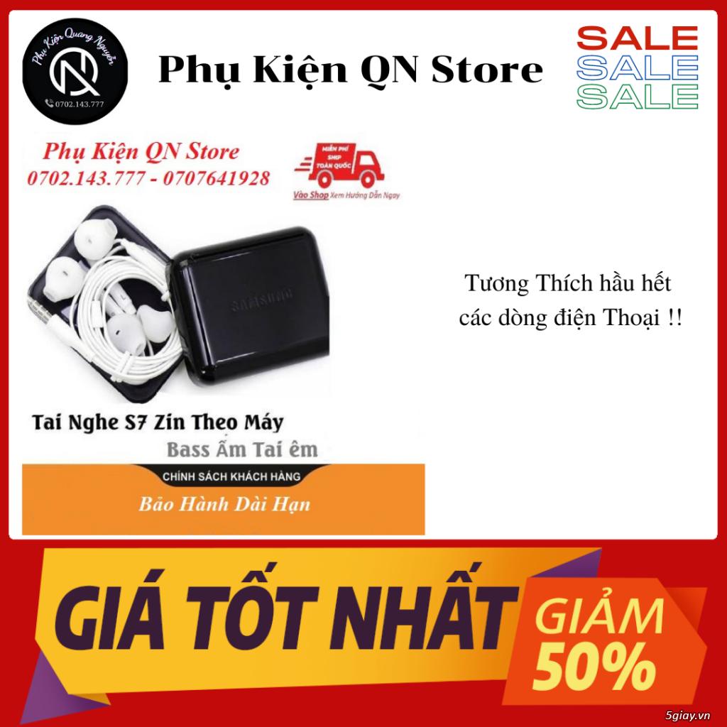 Tai Nghe Vũng Tàu - 0707641928 - 0702143777 - 8