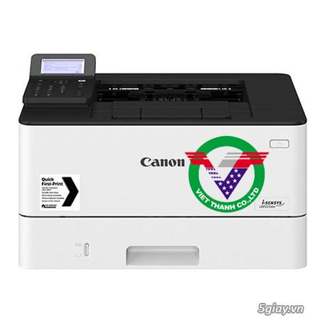 Máy in Canon - Giao hàng , bảo hành tận nơi ( LBP 6030, LBP 6030W) - 6