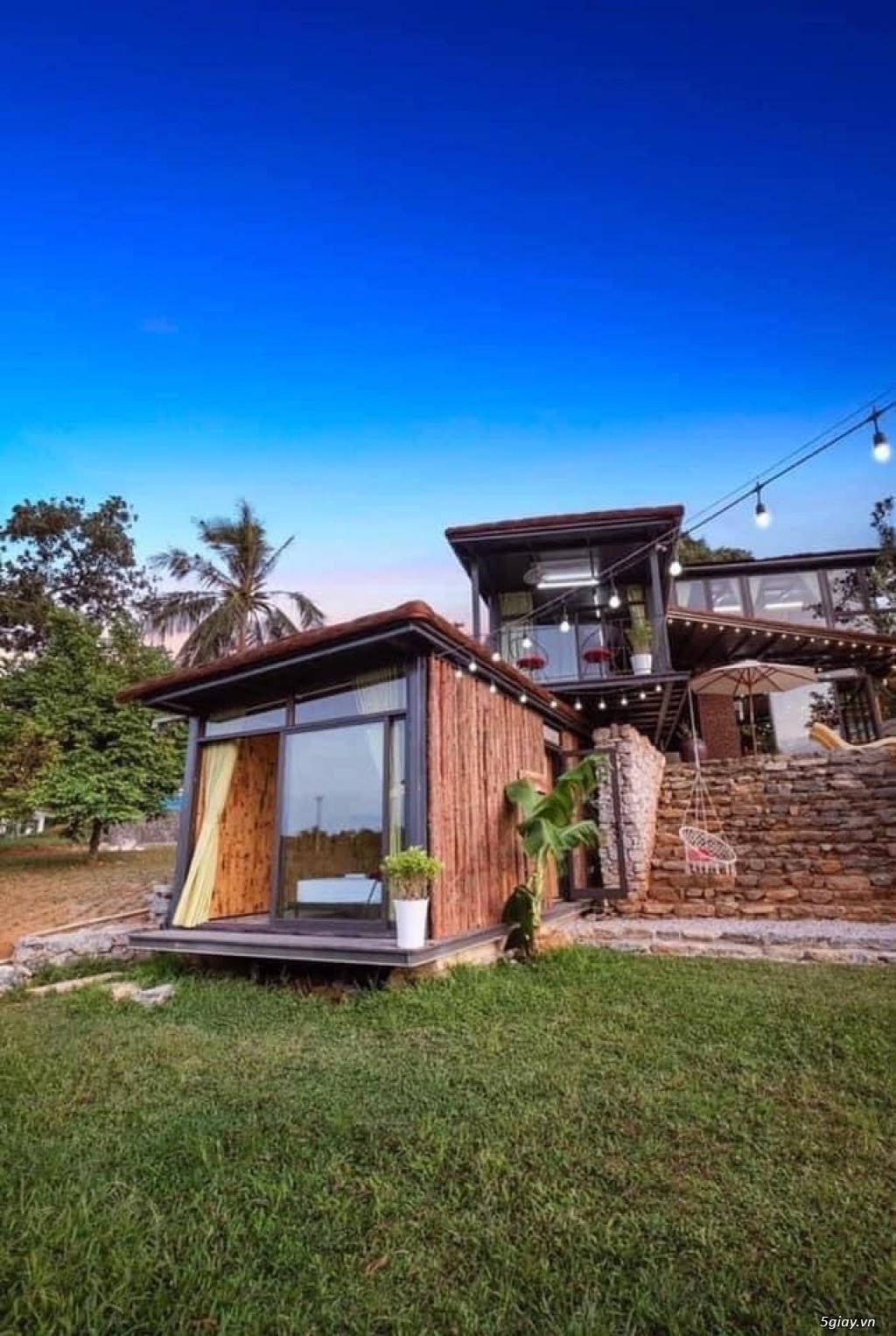 Bán gấp 200m2 đất biệt thự kđt Thanh Hà Mường Thanh giá rẻ - 1