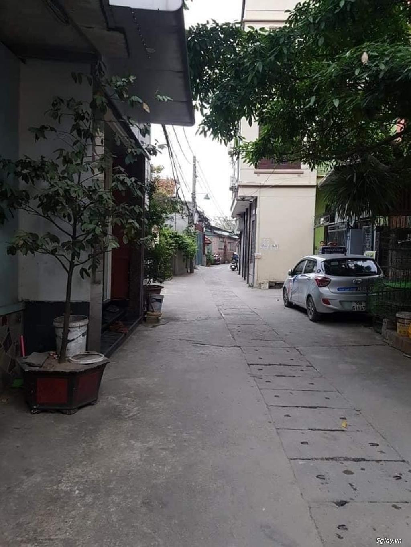 Bán gấp 200m2 đất biệt thự kđt Thanh Hà Mường Thanh giá rẻ