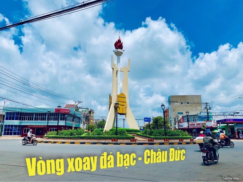 MT Ngã Giao Quảng Thành liền kề trường học đầu tư cực hot!!! - 11