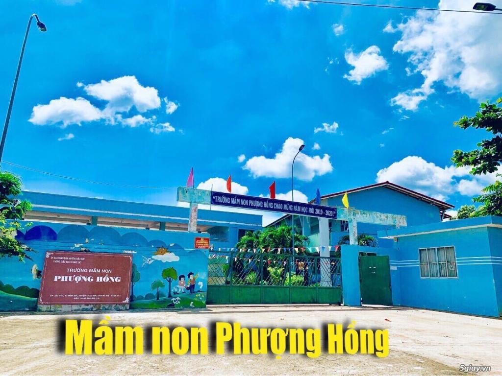 MT Ngã Giao Quảng Thành liền kề trường học đầu tư cực hot!!! - 13
