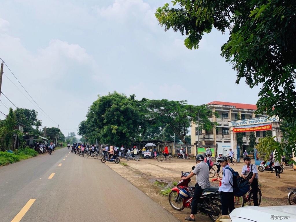 MT Ngã Giao Quảng Thành liền kề trường học đầu tư cực hot!!! - 10