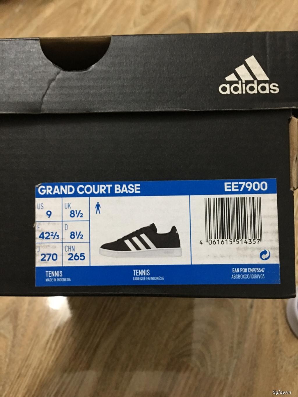 Cần bán giày adidas chính hãng giá chỉ 750k - 5