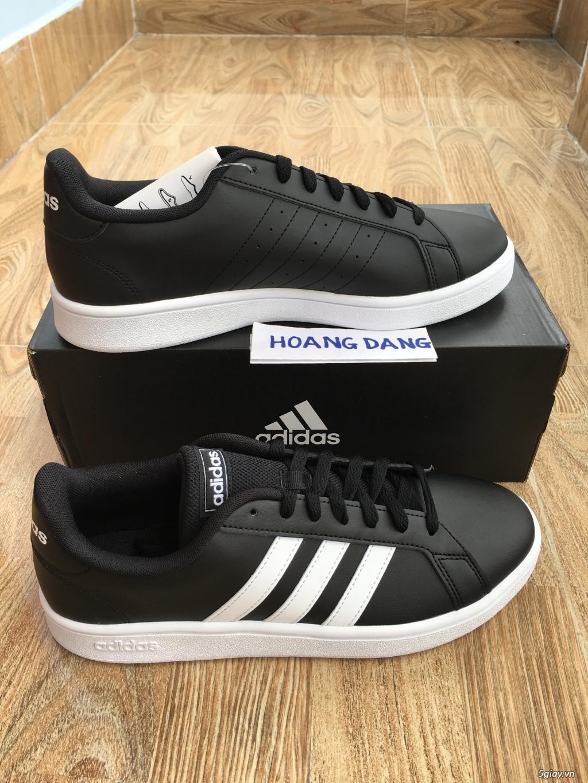 Cần bán giày adidas chính hãng giá chỉ 750k